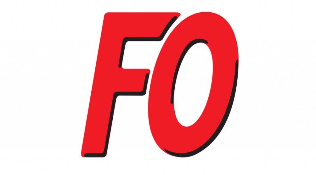 1 фо: