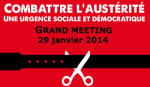 visuel_meeting2014 {GIF}